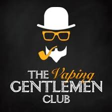 vaping gentlemen club